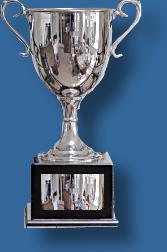 Nickel Cup