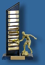 Perpetual Trophy TP#B3R22B