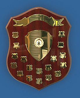 Perpetual Shields