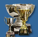 Trophy cups collage for Index