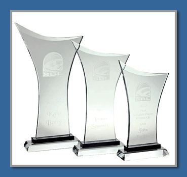 Black crystal awards 3