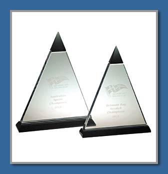 Black crystal award 2
