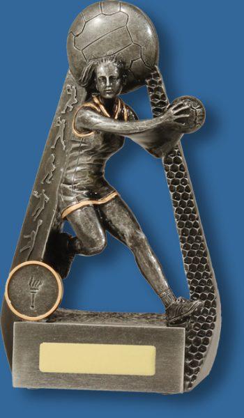 Portal netball trophy 28091_t