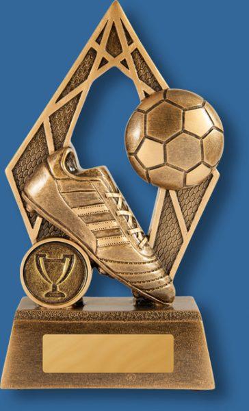 Football-golden-pinnacle