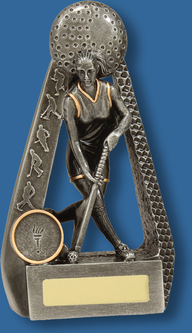 female hockey portal silver