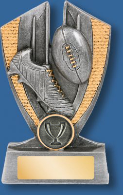 Aussie Rules Trophy JW7151i