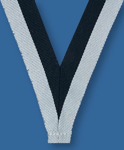 Medal Ribbon